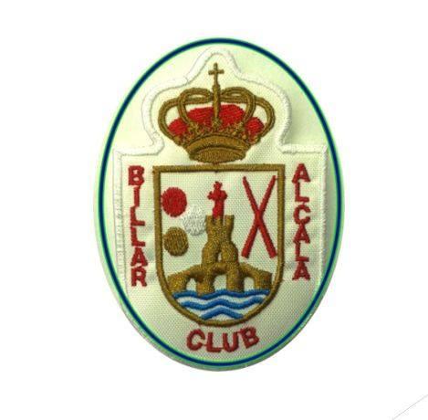 CLUB BILLAR ALCALA