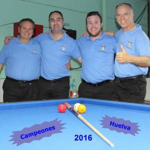 Selec-Prov-HUELVA-Campeon