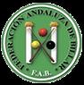 Federación Andaluza de Billar