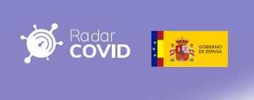 DESCARGA RADAR COVID